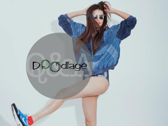 doodlage-india-1-537x403