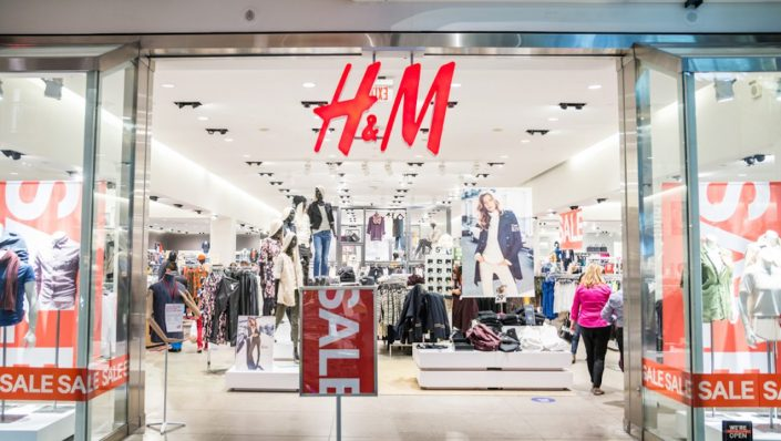 HM-Storefront-1275x720.jpg