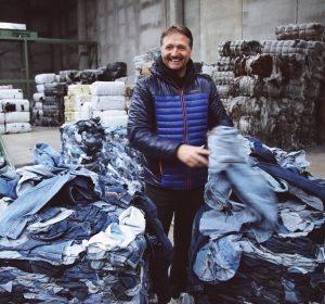 page-41-factory1bert-van-son-mud-jeans-420x280