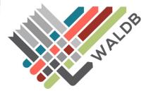 WALDB.png