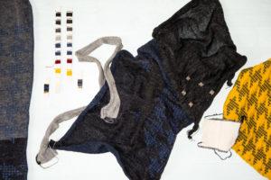 iztokk-nazcalpaca-yarn-300x200