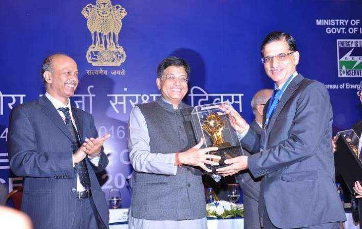 arvind-award-ceremony_214705