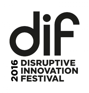 dif-logo_year_2016_s_black-288x300