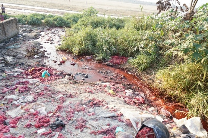 waste-dye-water-falgu-river-alok-gupta_news_featured