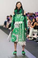 EcoChicDesignAward2017_Finalist_China_SungYiHsuan_Outfit2